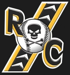 River City Pirates Custom Shirts & Apparel
